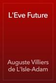 L'Eve Future