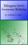 Ellington Owls Awesome Birthday