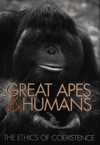 Great Apes And Humans