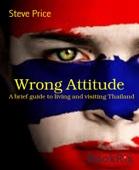 Wrong Attitude