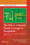 The Path To Universal Health Coverage In Bangladesh