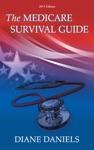 The Medicare Survival Guide