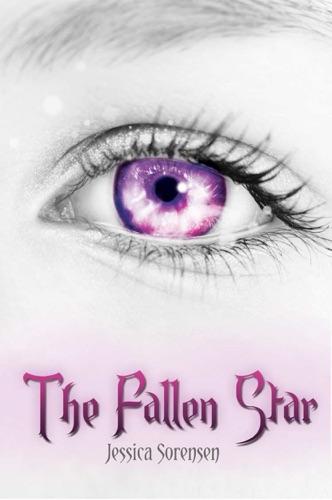The Fallen Star Fallen Star Series Book 1