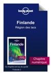 Finlande 2 - Rgion Des Lacs