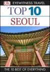 Top 10 Seoul