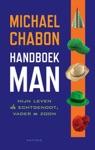 Handboek Man