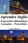 Aprender Ingls Expresses Idiomticas - Locues - Provrbios