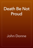 John Donne - Death Be Not Proud artwork