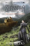 The Wishsong Of Shannara The Shannara Chronicles