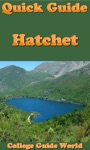 Quick Guide Hatchet