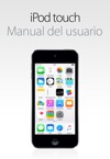 Manual Del Usuario Del IPod Touch Para IOS 81