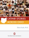 Latin Stories Across Ohio