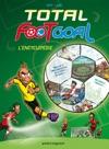 Total Foot Goal