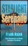 Starlight Serenade