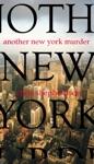 Another New York Murder