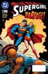 Supergirl 1996- 6