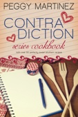 Contradiction Series Cookbook