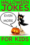 Even More Halloween Jokes For Kids