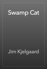 SWAMP CAT