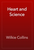 Wilkie Collins - Heart and Science artwork