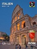 Rom - die imperiale Stadt