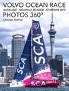 Volvo Ocean Race Photos 360