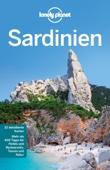 Sardinien - Lonely Planet Reiseführer