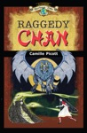 Raggedy Chan A Chinese Heritage Tale