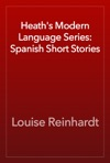 Heaths Modern Language Series Spanish Short Stories