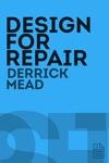 Design For Repair