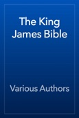 The King James Bible, Complete