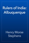Rulers Of India Albuquerque