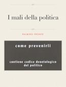 I mali della politica
