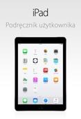 Podręcznik użytkownika iPada (system iOS8.4)