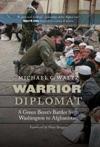 Warrior Diplomat