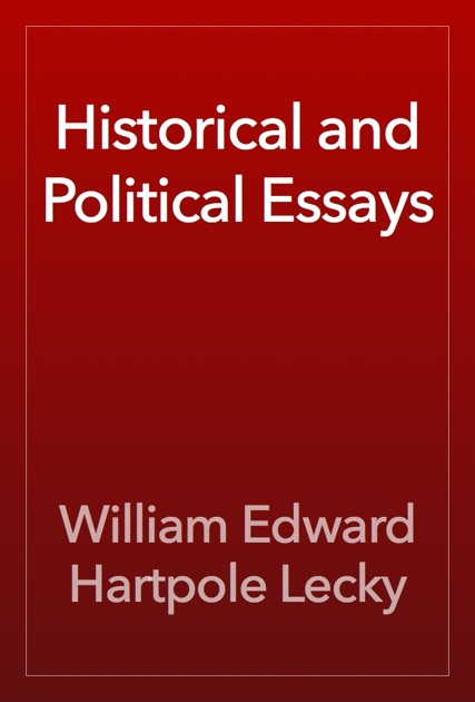 personal is political essay