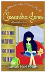 Fever Pitch The Extraordinarily Ordinary Life Of Cassandra Jones