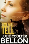 Time Will Tell Canadian Spy Series 3