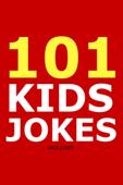 101 Kids Jokes