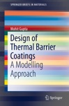 Design Of Thermal Barrier Coatings