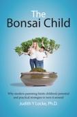 The Bonsai Child