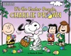 Its The Easter Beagle Charlie Brown