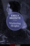 Wuthering Heights Diversion Classics
