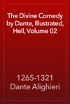 The Divine Comedy By Dante Illustrated Hell Volume 02
