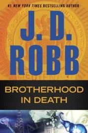 BROTHERHOOD IN DEATH