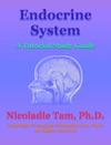 Endocrine System A Tutorial Study Guide