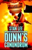 Stan R. Lee - Dunn's Conundrum  artwork
