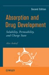 Absorption And Drug Development Solubility Permeability And Charge State