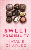 Natalie Charles - A Sweet Possibility  artwork
