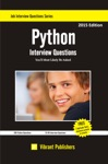 Python Interview Questions Youll Most Likely Be Asked